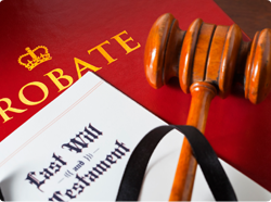 Probate Administration & Litigation